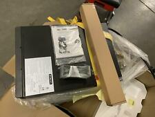 Eaton 3U PowerPass Distrbution Module Rackmount L6-30P 9Pxppdm1