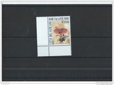 LOT : 122016/065A - VATICAN 2005 - YT N° 1374 NEUF SANS CHARNIERE ** (MNH) GOMME