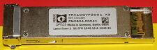 TRX10GVP2001 Genuine Merge Optics FM0804-00041 10GbE Optical Transceiver 2xAvail