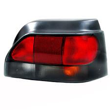 Renault Clio MK1 1990-1998 Hatchback Valeo Rear Light Lamp Right O/S Driver Side