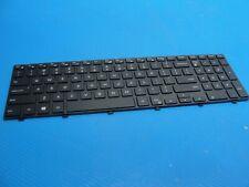"New listing Dell Inspiron 15.6"" 15-5547 Genuine Laptop Us Keyboard Pk1313G3B00 G7P48"