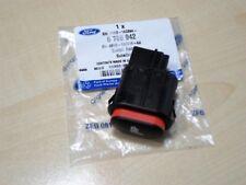 Original Ford Schalter Sitzheizung 6706942 für Fiesta, Fusion, Mondeo, Transit