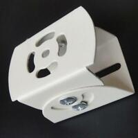 Aluminium Wall Ceiling Mounting Bracket For CCTV Security IP Camera Accessories