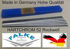 Metabo HC 260 C/M/K 6 Stück Hobelmesser Wendemesser Hohe Qualität