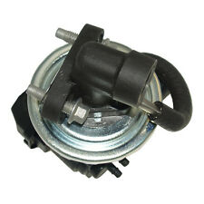 Forecast Products 91006 EGR Valve