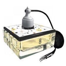 Bill Blass Couture 1 Perfume for Women  EDP Spray 75ml TESTER, Rare!!!