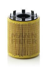 Engine Oil Filter MANN HU 713/1 x