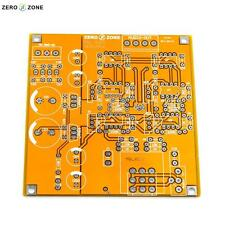 6010 Pre-amplifier Board PCB (Reference Germany MBL6010D) Preamplifier  PCB