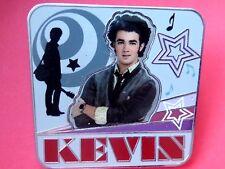 PIN'S PIN BADGE DISNEY KEVIN