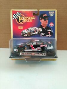 1:43rd Scale Dale Earnhardt Jr. Diecast Car