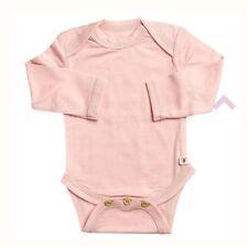 Nurtured by Nature merino wool NWOT baby set newborn set