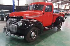 1946 Chevrolet Other Pickups NICE TRUCK