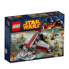 LEGO BAUER Baukästen & Sets