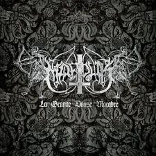 Marduk - La Grande Danse Macabre [New CD] Holland - Import