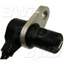 ABS Wheel Speed Sensor Front Right BWD ABS1002 fits 96-98 Mazda MPV