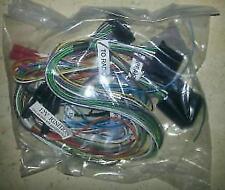 Kit Parrot CK-3100  cableado completo de mute-altavoces y alimentación Nuevo!