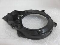 OEM Suzuki AD50 AG50 Address AJ50 Sepia - Fan Case PN 17145-29C51