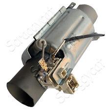 Genuine BEKO Dishwasher Heater Element DW603 DW663 DW686 DW80323W DW8657W-1
