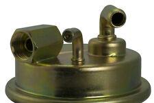 Carter Federal-Mogul NOS Mechanical Fuel Pump w/ Gasket NAPA # M6626