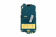 Genuine Samsung Galaxy Fame Lite Duos S6790N PCB Motherboard - GH82-07658A