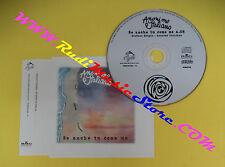 CD Singolo Anonimo Italiano Buona Fortuna 7432140694-2 PROMO no lp mc vhs(S13)
