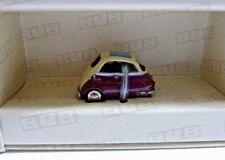 Bub Toys Premium ClassiXXs  BUB Bubmobile Diecast 1:87 NIB
