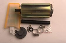 Onix Automotive EH119 Electric Fuel Pump
