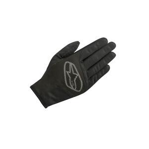 Alpinestars Cirrus Gloves