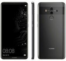 "Huawei Mate10 Pro Smartphone 6GB/128GB 6,0""FullView, Octa-core GRAY Brand"