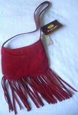Leather Original Vintage Bags, Handbags & Cases