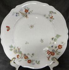 Limoges China & Dinnerware for sale | eBay