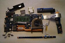 MOTHERBOARD INTEL i3 BA92-11561B FOR Samsung NP540U3C LAPTOP (touchscreen)+extra