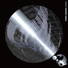 Memex - Memory Index [New CD]