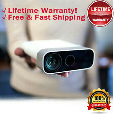 For Azure Kinect DK Depth Camera Smart 1MP ToF Stereo Development Kit 12MP Cam