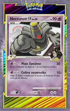 Noctunoir FB- Platine:Vainqueurs suprêmes-26/147 - Carte Pokemon Neuve Française
