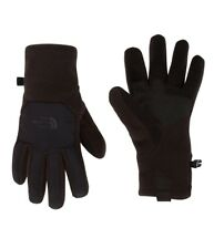 Guantes de hombre The North Face