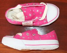 Girl Shoes Size 7
