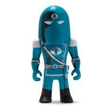 kidrobot Transformers vs G.I Joe Vinyl Mini Figures - Cobra Commander - New