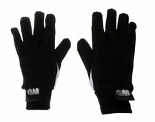 Gm Cotton Padded Cricket Inner Gloves Men's