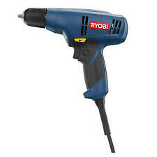 Ryobi Genuine OEM Replacement Tool # ZRD42K