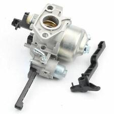 * OEM Genuine Kohler Engines KIT CARBURETOR 17 853 05-S