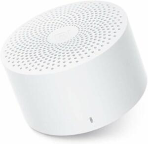 Xiaomi Mi Bluetooth Box Stereo Anlage Speaker Akku Kabellos Telefonieren
