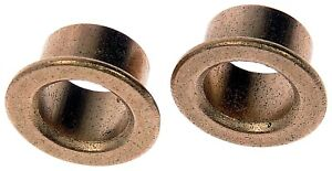 Door Hinge Bushing Dorman 38375