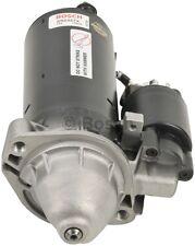 Bosch SR0457X Remanufactured Starter