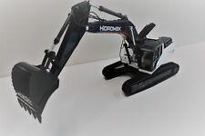 370LC Excavator Diecast 1/40 Scale Model (Hidromek)