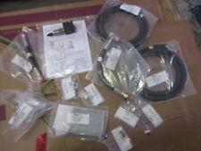 New Hydraulic Manifold Parts kit 2530015904224   57K4899