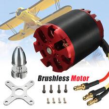 N5065 5065 270Kv Brushless Motor For Diy Electric Skateboard Scooter 2020