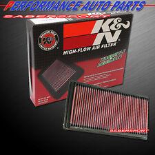 For 2000-2003 BMW X5 Oil Filter K/&N 63397TZ 2001 2002