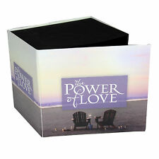 The Power of Love Time Life 9 CD BOX NEW SEALED Free Shipping!