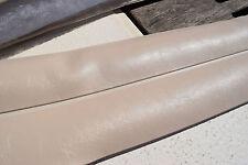 Permaguard-cuddy-mate-beige-buff-vinyl marine/automotive 34oz 2 inch
